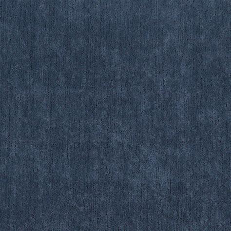 Bathroom Rugs Navy Blue