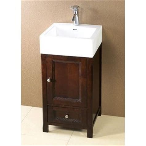 12 inch wide bathroom cabinet bathroom linen cabinet 12 inches wide download image 12