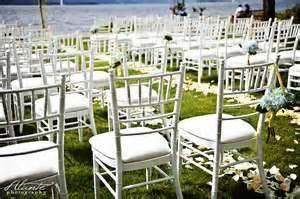 chivari chair commercial chiavari chairs miami