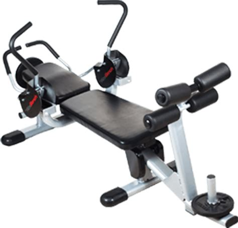 Abs Bench Review  Why It Totally Rocks