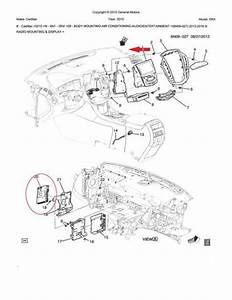 c3 corvette tail light wiring diagram corvette auto With chevy headlight switch wiring diagram likewise 84 corvette ground wire