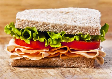 lunch sandwiches healthy sandwiches for lunch www imgkid com the image kid has it
