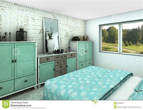 chambre et turquoise chambre ado turquoise et blanc 103705 gt gt emihem com la meilleure conception d 39 inspiration pour