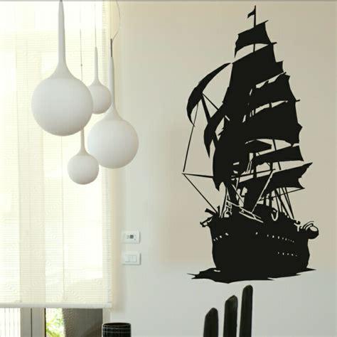 image de cuisine ouverte le pochoir mural 35 idées créatives pour l 39 intérieur archzine fr