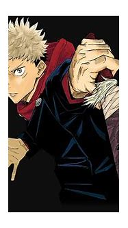 Jujutsu Kaisen Episode 1 Release Date, Preview, and ...