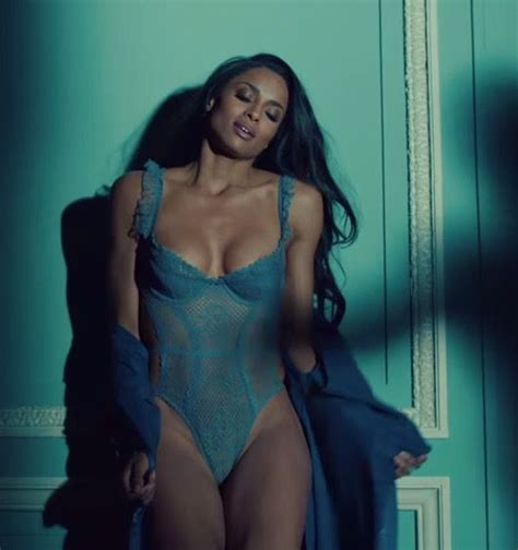ciara sexy ciara sexy video about sex featuring a fake russell wilson