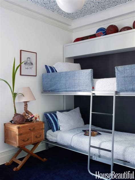 murphy bunk beds  sale woodworking projects plans