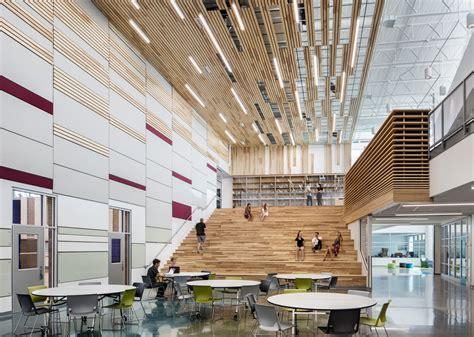 Pathways Innovation Center and Roosevelt High School ...