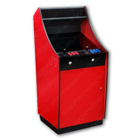 pinball cabinet flat pack upright arcade machine my room hire