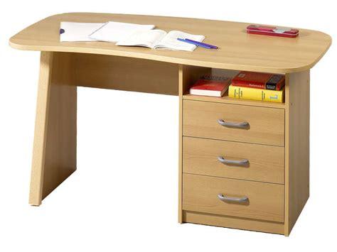 bureau bois massif pas cher bureau bois massif pas cher mzaol com