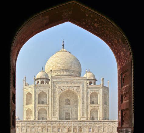 Fileel Taj Mahal Agra India0023 Wikipedia
