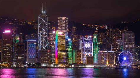 hong kong travel tips  stamped