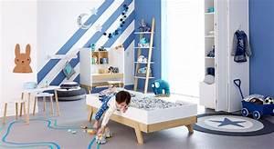 Wann Kinderzimmer Einrichten : kinderzimmer einrichten daran sollten sie denken die seite f r v ter ~ Indierocktalk.com Haus und Dekorationen