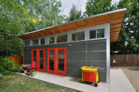 ready built sheds ins and outs of working from indoor outdoor home office