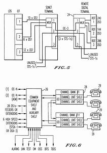 1999 Bmw 740i Fuse Diagram
