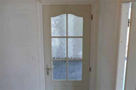 porte en verre pour meuble de cuisine bernard lannoy faire construire avec les maisons bernard
