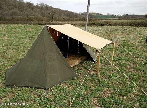 sale polski lavvu mod camping shelters outdoor