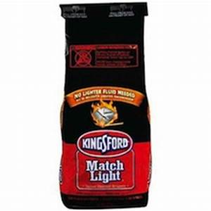 Target: Kingsford Match Light Charcoal $0.39