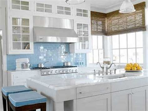 beach decor kitchen latest beach house decorating ideas