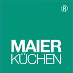 Maier Küchen Bahlingen : tag der k che 2016 ~ Eleganceandgraceweddings.com Haus und Dekorationen