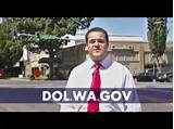 How To Get A Food Cart License: Washington Dol License Express