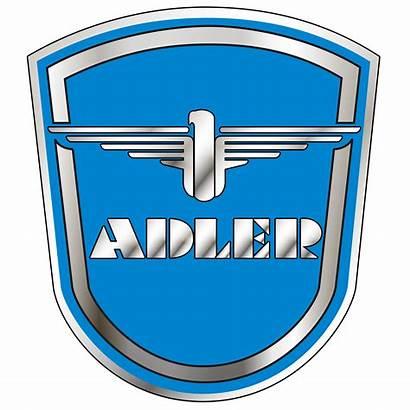 Adler Motorcycle Motorcycles Logos Emblem History Bike