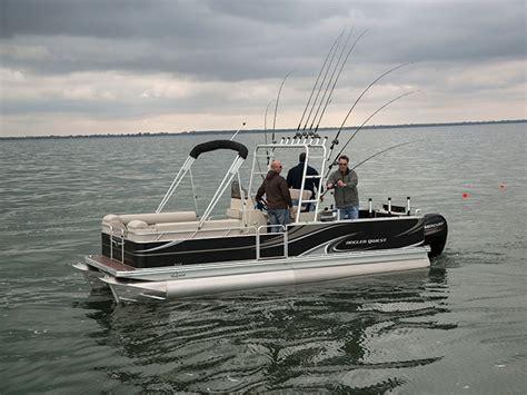 freshwater fishing boats boatscom