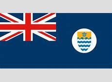British Colony of Penang 19491957 Penang, Malaysia