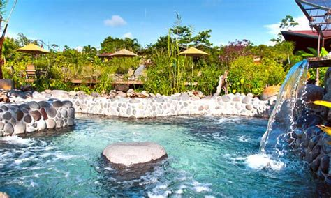 classic family vacation costa rica vacation package