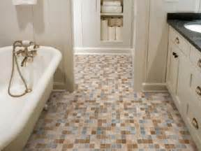 bathrooms flooring ideas hardwood flooring in kitchen flooring ideas inspiring bathroom flooring ideas intended for