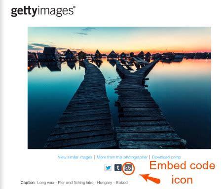 getty images   flipboard buys zite  yahoo buys