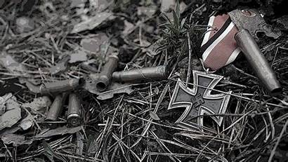 Nazi Ss Wallpapers Desktop Cross Iron Hitler