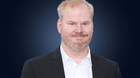 Jim Gaffigan To Perform In Sioux Falls
