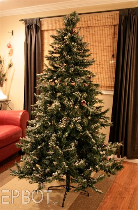 evergreen tree light wrap epbot how to shrink wrap your tree for profit