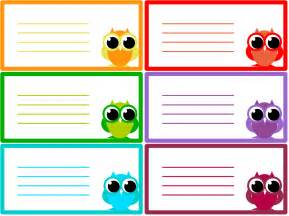 Note Card Templates Printable Free