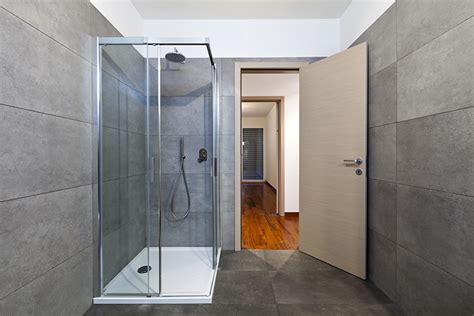 comment enlever moisissure maison design bahbe