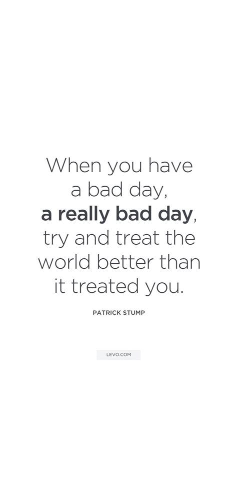 bad day  bad life quotes  life quotes  hd images