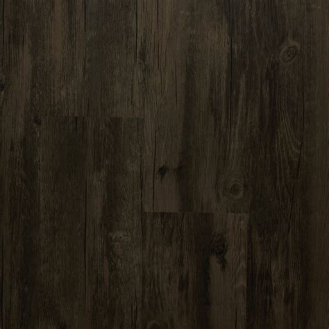 shaw flooring montreal top 28 shaw flooring montreal shaw floors worlds fair
