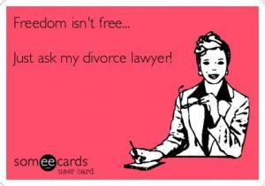 Funny Divorce Memes - pics for gt divorce meme
