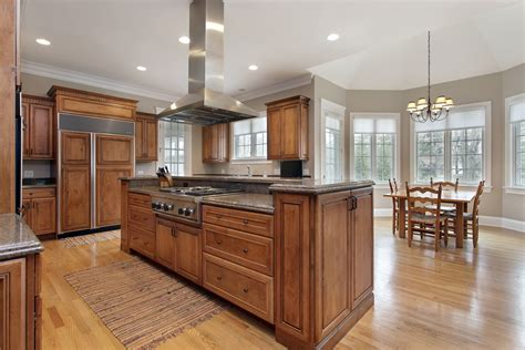kitchen cabinet joinery build your kitchen rta cabinets made in the usa 2570