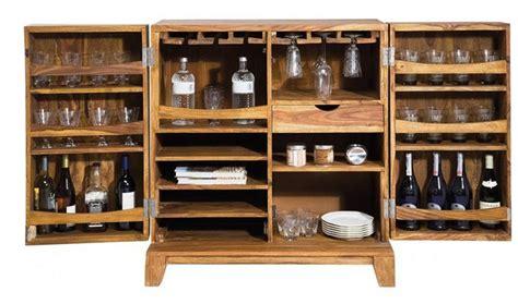 cuisine copenhague maison du monde maison du monde petit meuble best buffet tiroirs danube