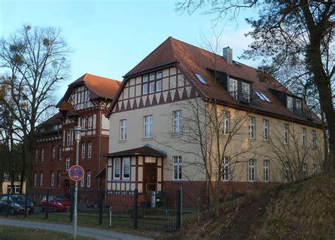 Wohnung Dallgow by Dallgow Haus Grundst 252 Ck Verkaufen Gt Ritterfeld Immobilien
