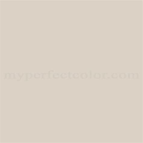 pittsburgh paints 416 3 gray beige match paint colors