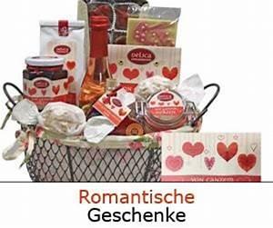 Geschenkkorb Ohne Inhalt : geschenkkorb welt geschenkk rbe versand service online ~ Eleganceandgraceweddings.com Haus und Dekorationen