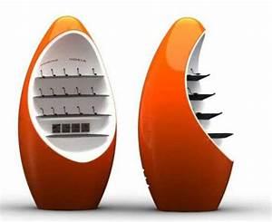 Multi Ladestation Handy : solar phone charging stations vino jose ~ Sanjose-hotels-ca.com Haus und Dekorationen