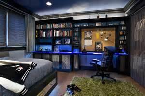 coole jugendzimmer coole zimmer ideen für jugendliche freshouse