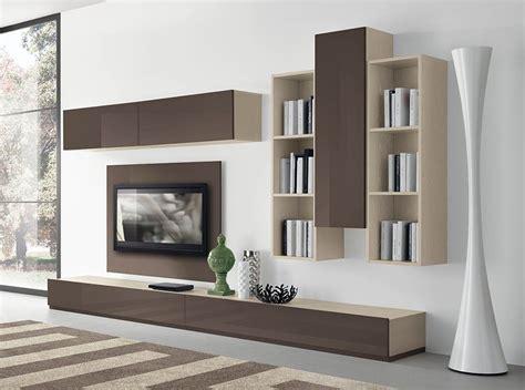 Cheap Living Room Wall Units by Italian Wall Unit Vv 3901 2 985 00 Tv Walls In 2019