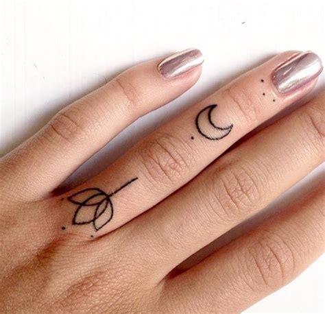 ideas   minimalist charming  small tattoo
