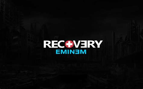 eminem recovery wallpapers wallpaper cave