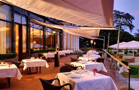 Best Resturants In Restaurants In Switzerland Places To Eat In Zurich